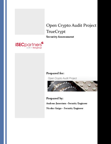 isec_final_open_crypto_audit_project_truecrypt_security_assessment.pdf