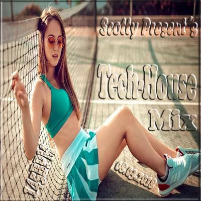 tech-house-mix-08.03.2018-145bpm.jpg