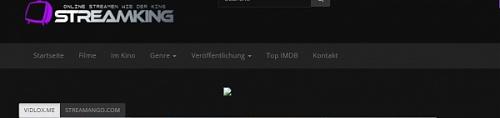 2019-01-06-18_18_38-hd-stream-venom-2018-deutsch.-movie4k-kinokiste-kinox-alternative2.jpg