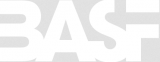 Avatar von BASF