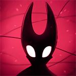 Avatar von blackhornet