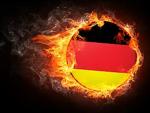 Avatar von Bundestagswahl 2021