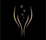 Avatar von Champagne
