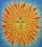 Avatar von der_chef_astrologe77