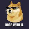 Avatar von doge