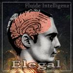 Avatar von Elegal