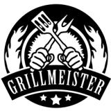 Avatar von Grillmeister