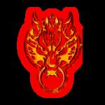 Avatar von Jigokuo