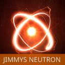 Avatar von JimmysNeutron