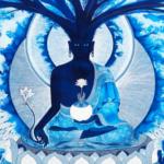 Avatar von LucidTrip