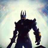 Avatar von Overlord