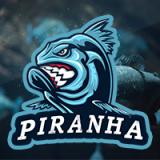 Avatar von Piranha