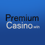 PremiumCasino.win