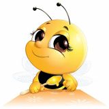 Avatar von sweethoneybee