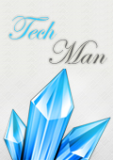 Avatar von TechMan
