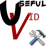 Avatar von UsefulVid