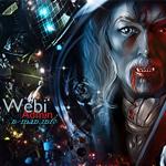 Avatar von Webi