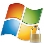 Win_Security