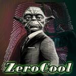 Avatar von ZeroCool