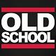 OldSchool SZB