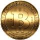 Cryptowährung