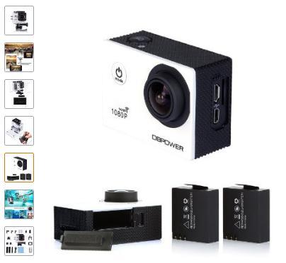 beratung gopro alternative kamera f r wenig geld low. Black Bedroom Furniture Sets. Home Design Ideas