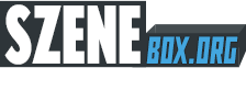 SzeneBox.org ... im Mittelpunkt der Szene! - Powered by vBulletin